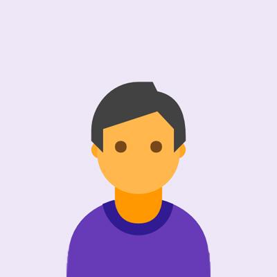 Karan Rudra Profile Picture
